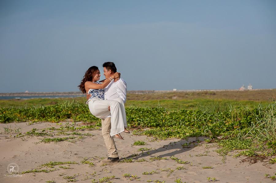 fotografiai de bodas villahermosa tabasco
