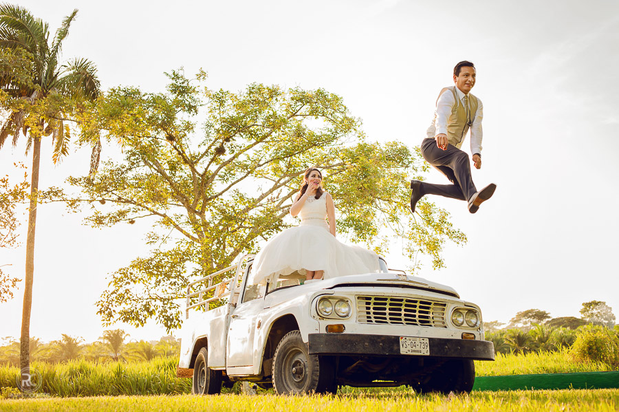 trash the dress villahermosa tabasco-20