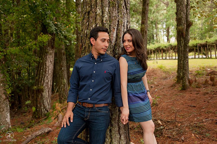fotografia de bodas villahermosa tabasco, chiapas, siempre verde0001