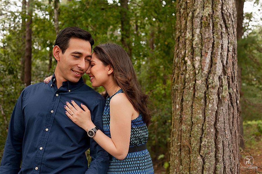fotografia de bodas villahermosa tabasco, chiapas, siempre verde0002
