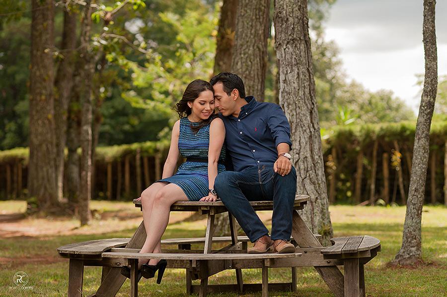 fotografia de bodas villahermosa tabasco, chiapas, siempre verde0003