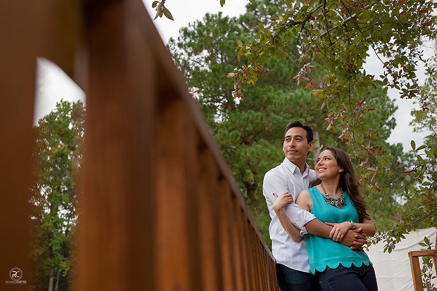 fotografia de bodas villahermosa tabasco, chiapas, siempre verde0006