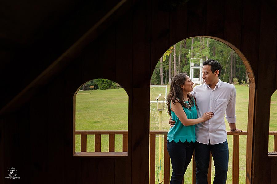 fotografia de bodas villahermosa tabasco, chiapas, siempre verde0007