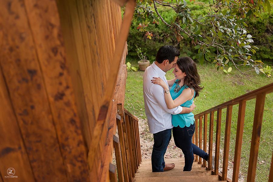fotografia de bodas villahermosa tabasco, chiapas, siempre verde0008