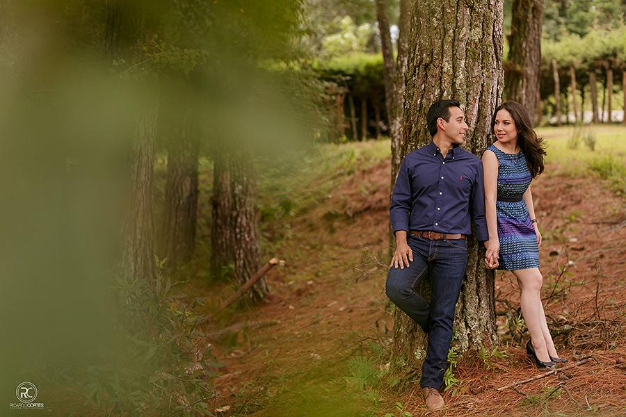 fotografia de bodas villahermosa tabasco, chiapas, siempre verde0009
