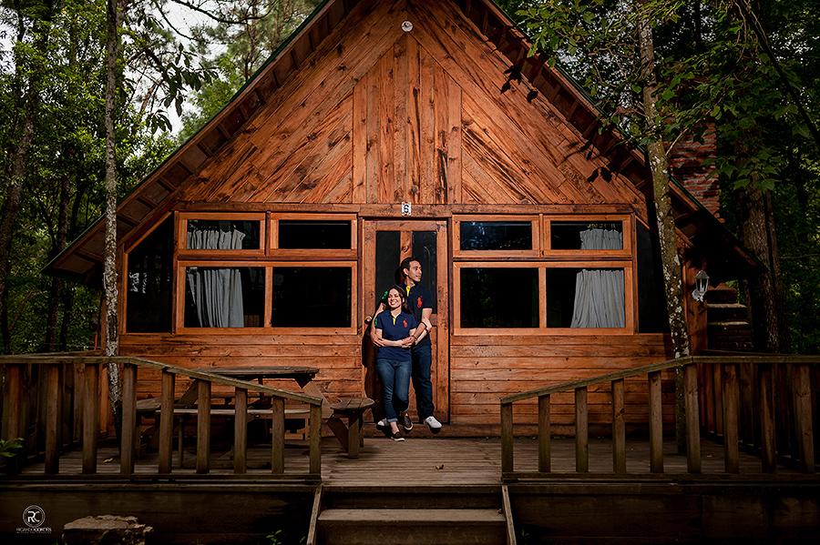 fotografia de bodas villahermosa tabasco, chiapas, siempre verde0014