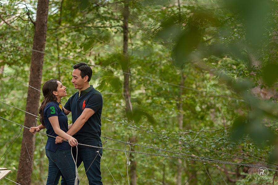 fotografia de bodas villahermosa tabasco, chiapas, siempre verde0017