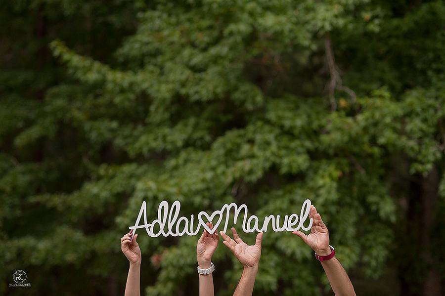 fotografia de bodas villahermosa tabasco, chiapas, siempre verde0024