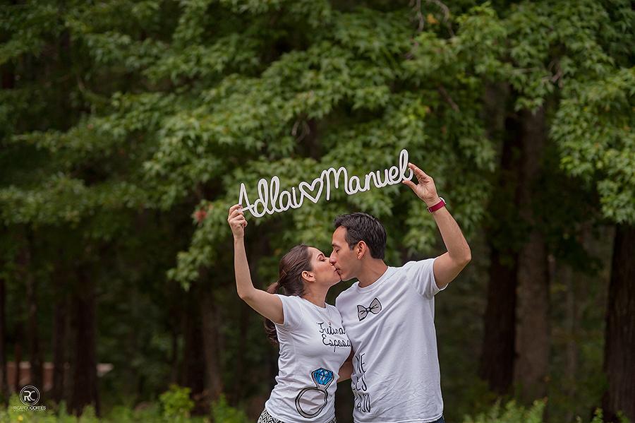 fotografia de bodas villahermosa tabasco, chiapas, siempre verde0025