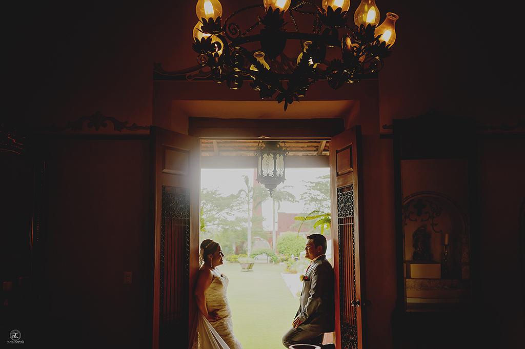 fotografia-de-bodas-villahermosa-tabasco-19