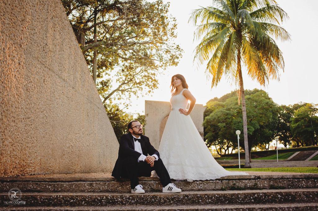 fotografia de bodas villahermosa tabasco-12