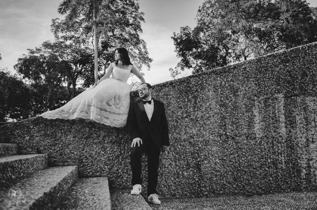 fotografia de bodas villahermosa tabasco-13