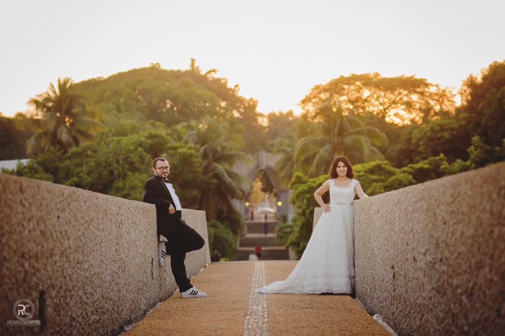 fotografia de bodas villahermosa tabasco-20