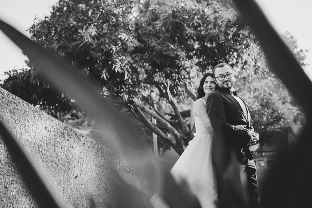 fotografia de bodas villahermosa tabasco-24