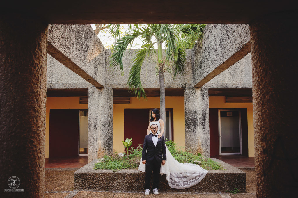 fotografia de bodas villahermosa tabasco-2