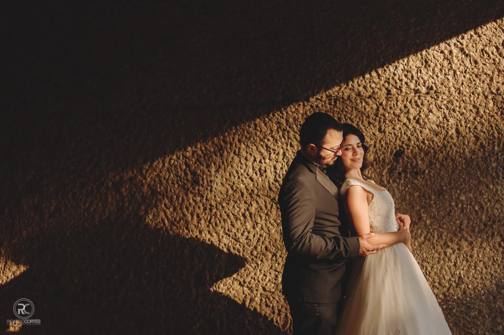 fotografia de bodas villahermosa tabasco-3