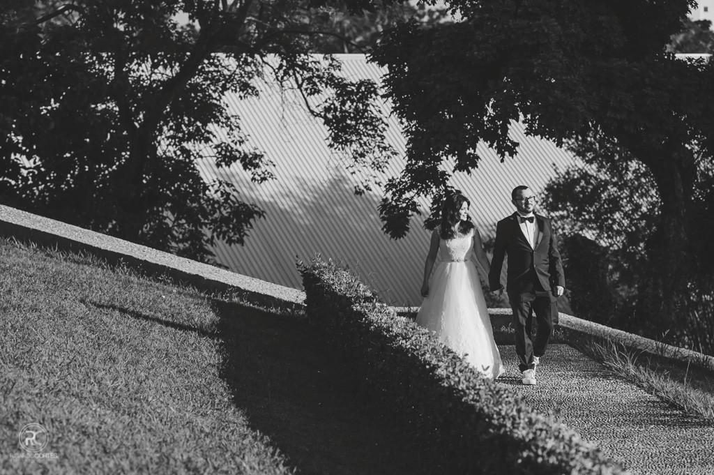 fotografia de bodas villahermosa tabasco-5
