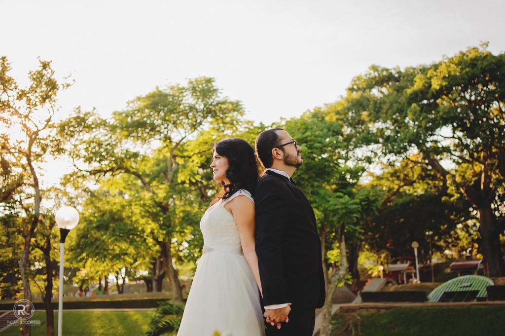 fotografia de bodas villahermosa tabasco-6