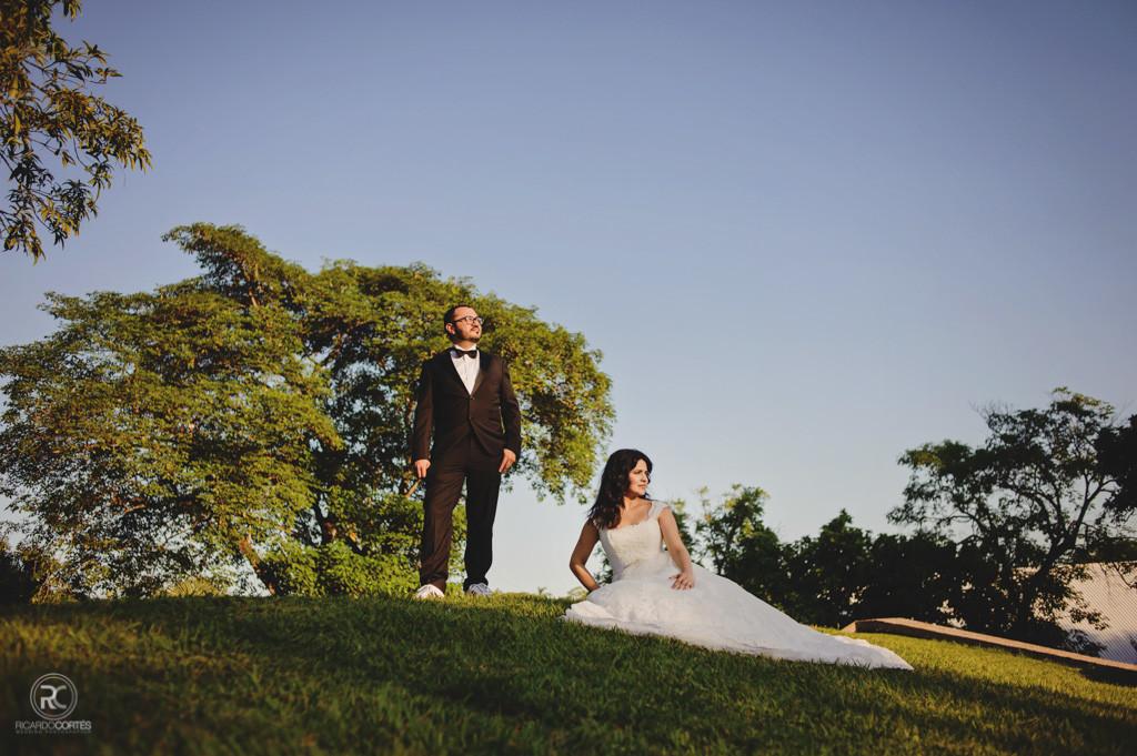 fotografia de bodas villahermosa tabasco-8