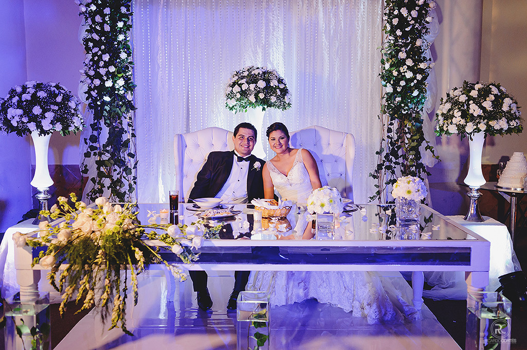 alejandra_gerardo_wedding-712
