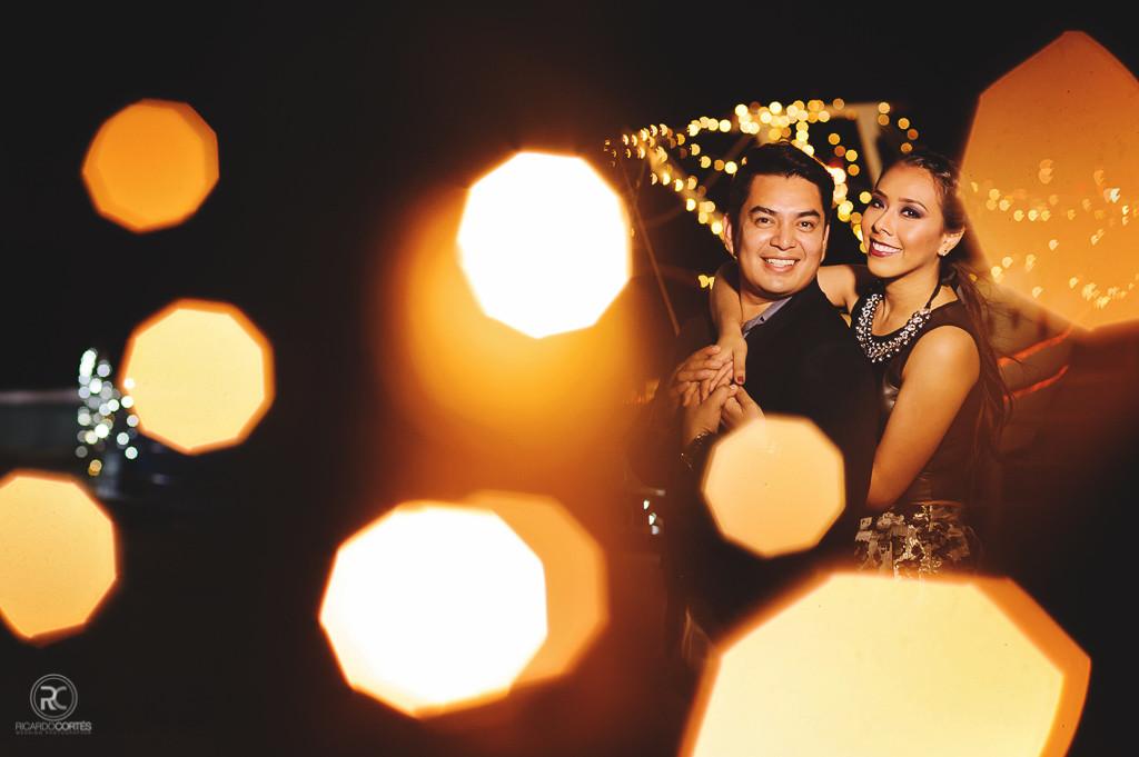 fotografia de bodas villahermosa tabasco-15