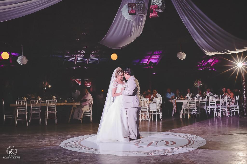 fotografia de bodas villahermosa tabasco-29