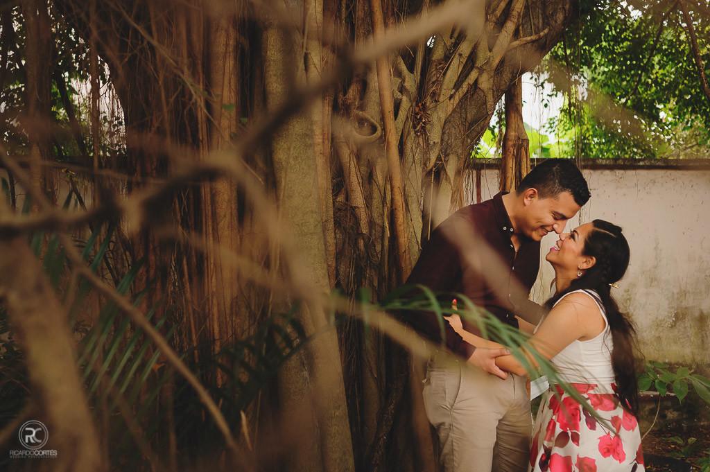 fotografia de bodas villahermosa tabasco4