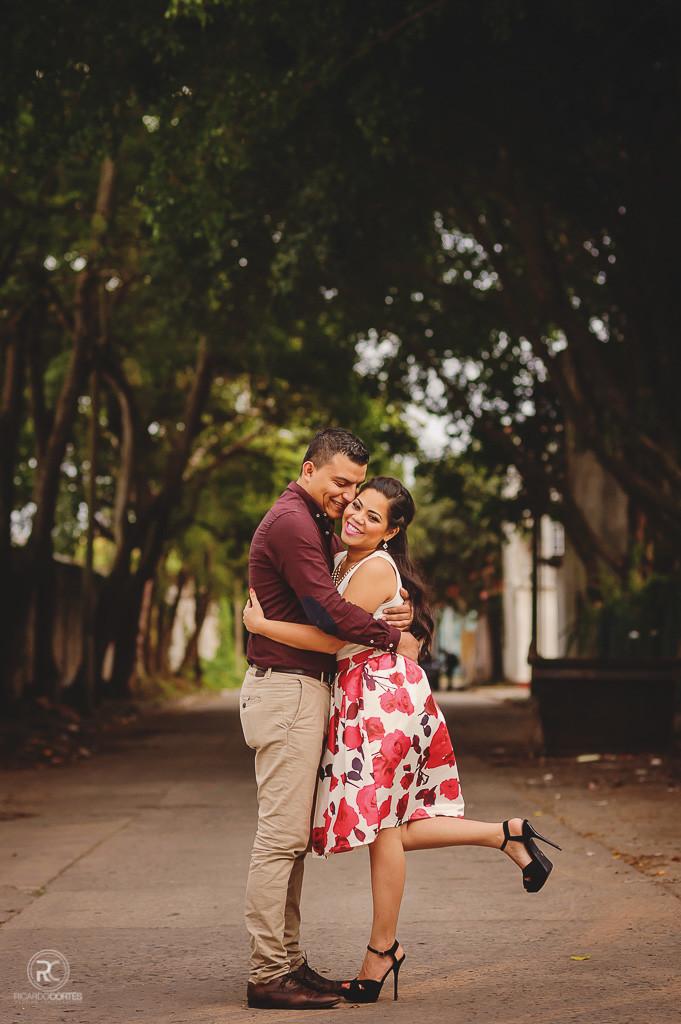 fotografia de bodas villahermosa tabasco8