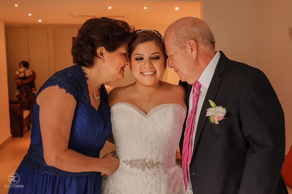 fotografia de bodas villahermosa tabasco-10