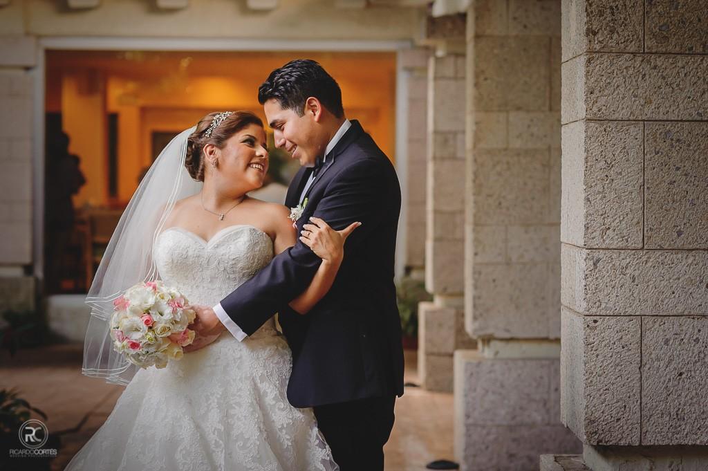 fotografia de bodas villahermosa tabasco-16