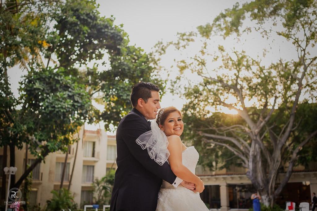 fotografia de bodas villahermosa tabasco-17