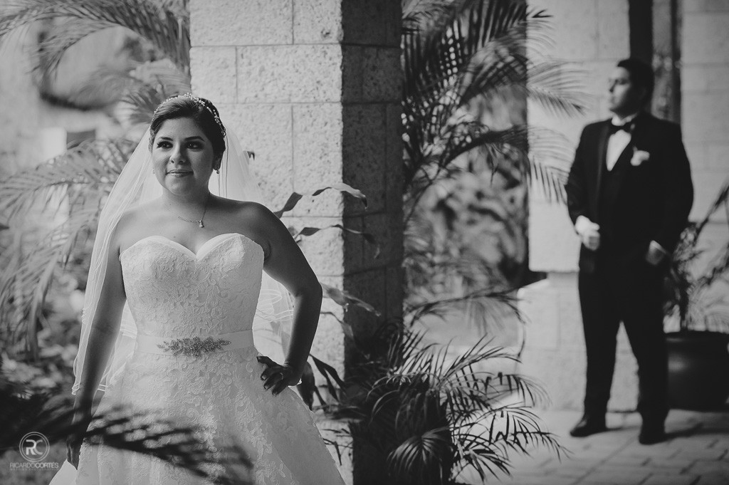 fotografia de bodas villahermosa tabasco-18