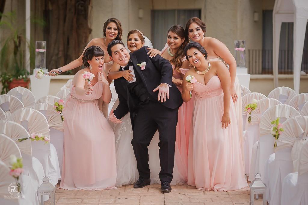 fotografia de bodas villahermosa tabasco-19