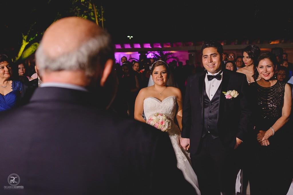 fotografia de bodas villahermosa tabasco-21