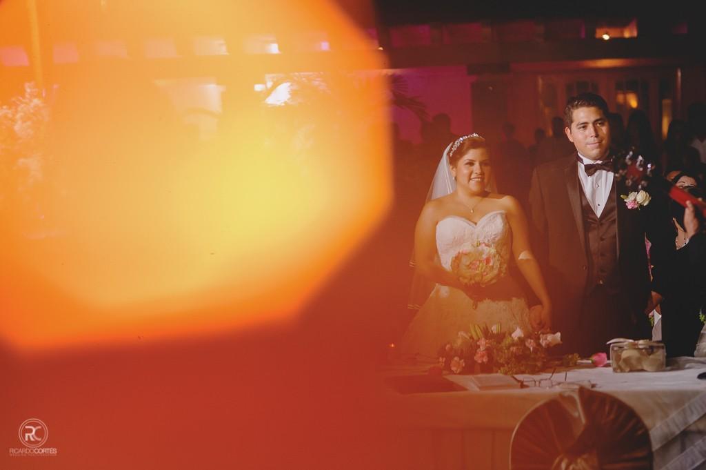 fotografia de bodas villahermosa tabasco-22