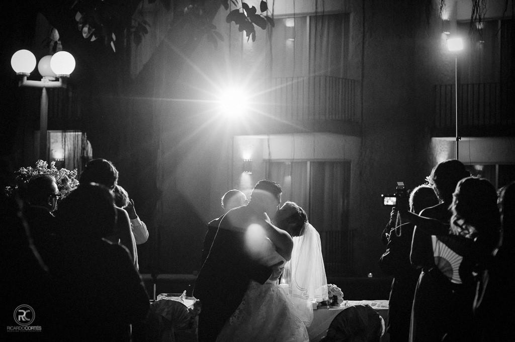 fotografia de bodas villahermosa tabasco-23