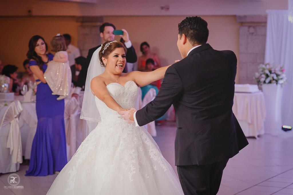 fotografia de bodas villahermosa tabasco-25