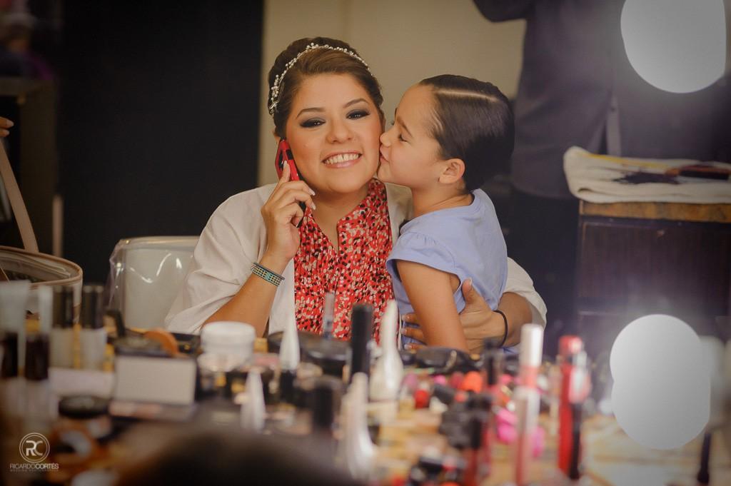 fotografia de bodas villahermosa tabasco-4