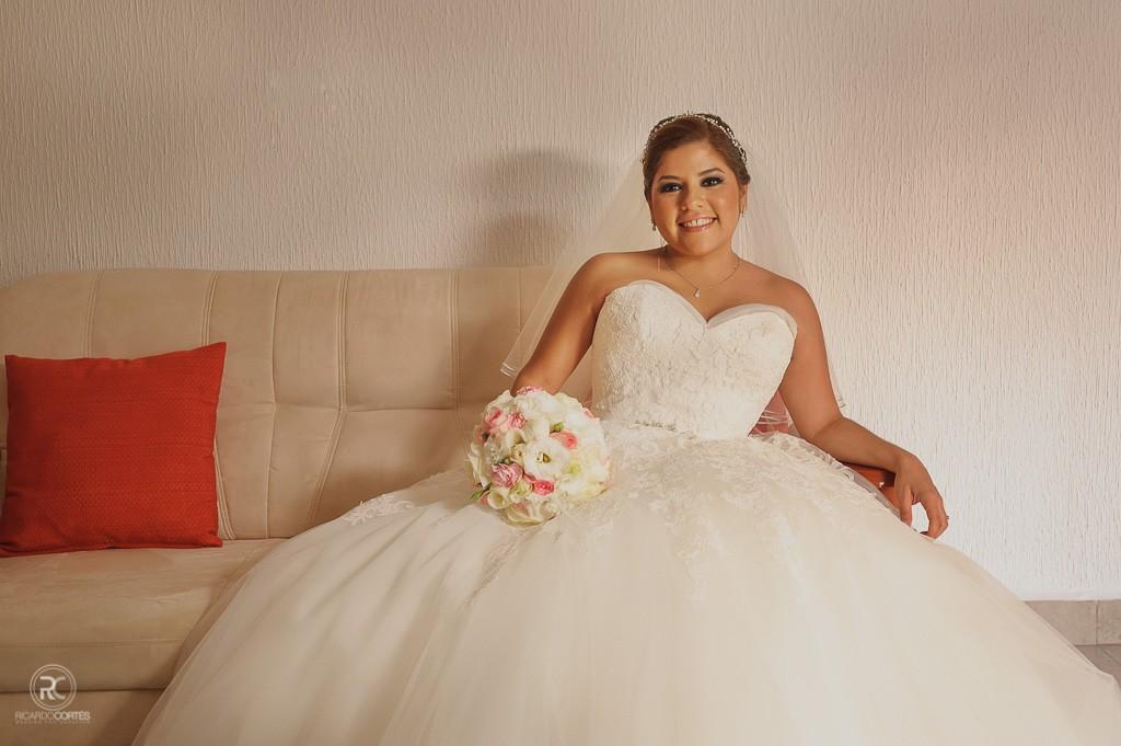 fotografia de bodas villahermosa tabasco-7