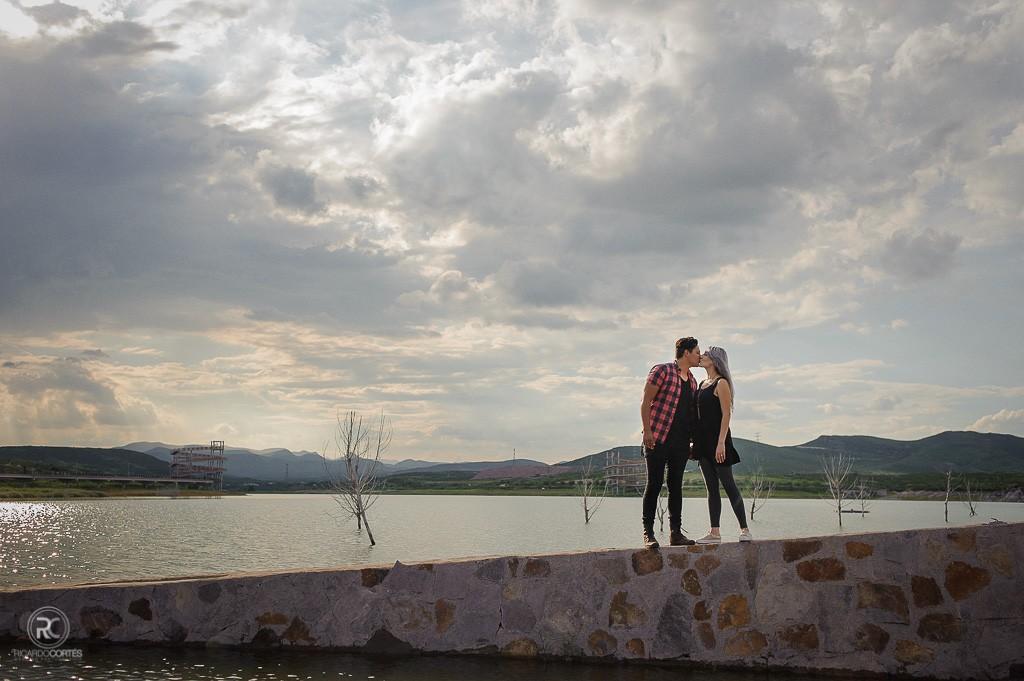fotografia de bodas chihuahua, fotografia de bodas villahermosa1