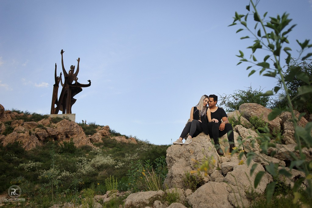 fotografia de bodas chihuahua, fotografia de bodas villahermosa12