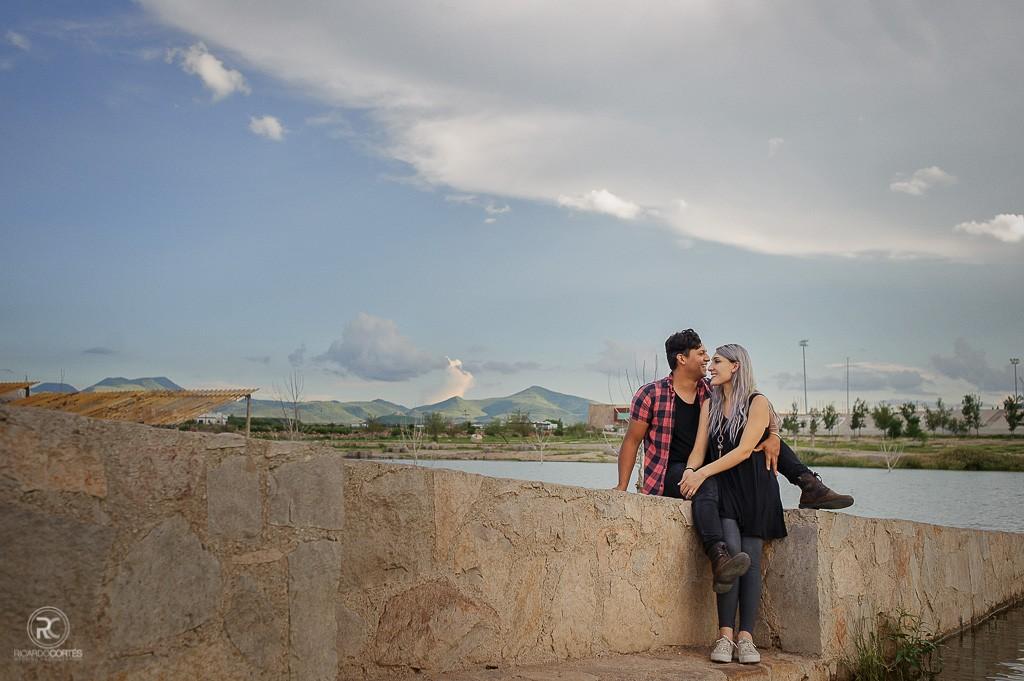 fotografia de bodas chihuahua, fotografia de bodas villahermosa2