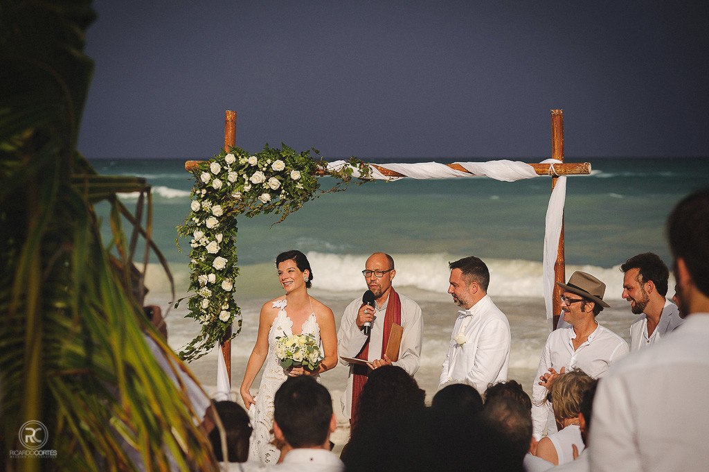 riviera maya wedding- tulum wedding- fotografia de bodas en playa10