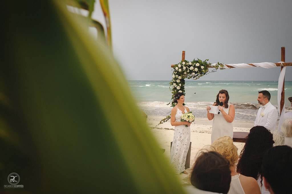 riviera maya wedding- tulum wedding- fotografia de bodas en playa11