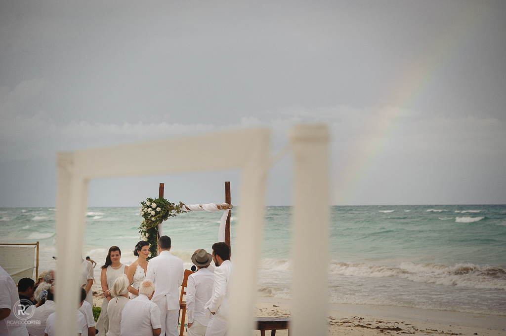 riviera maya wedding- tulum wedding- fotografia de bodas en playa13