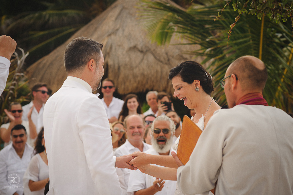 riviera maya wedding- tulum wedding- fotografia de bodas en playa15