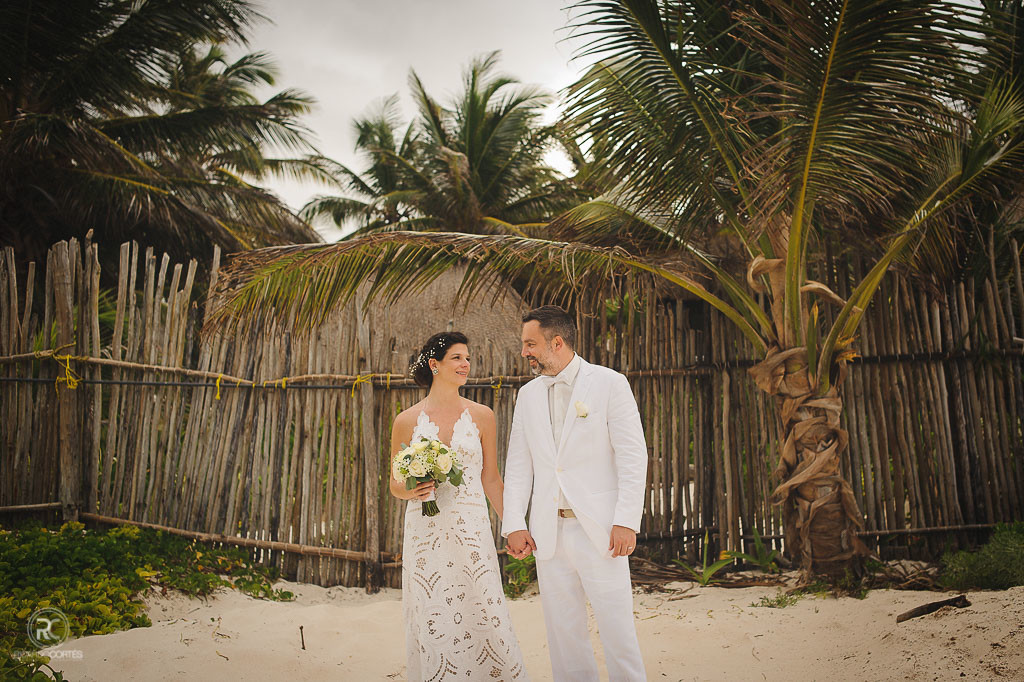 riviera maya wedding- tulum wedding- fotografia de bodas en playa17