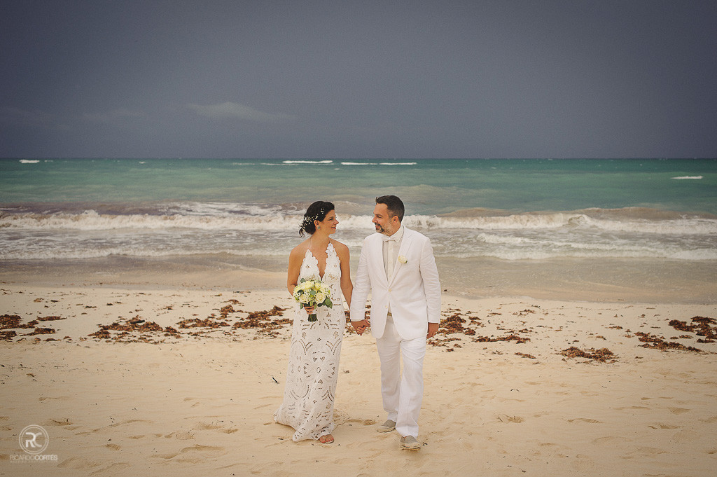 riviera maya wedding- tulum wedding- fotografia de bodas en playa18