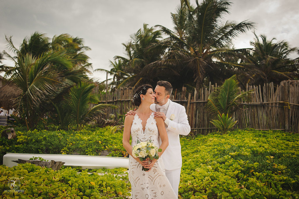 riviera maya wedding- tulum wedding- fotografia de bodas en playa19