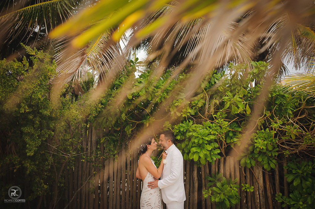 riviera maya wedding- tulum wedding- fotografia de bodas en playa21